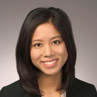 Jessica Shim, MD