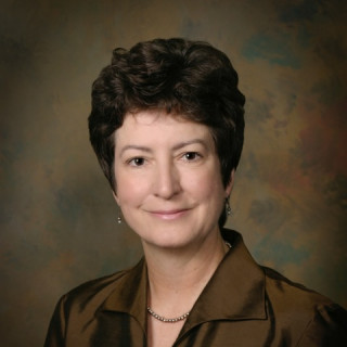 Sally Webb, MD