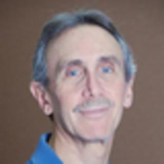 Barry Goldberg, MD