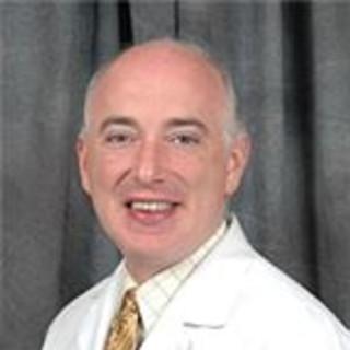 Joseph Moran, MD