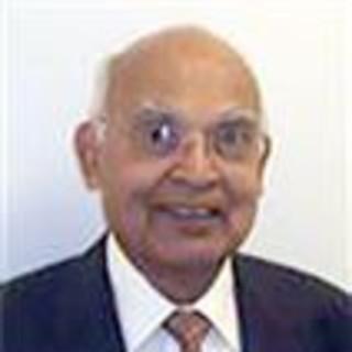 Vinod Lala, MD