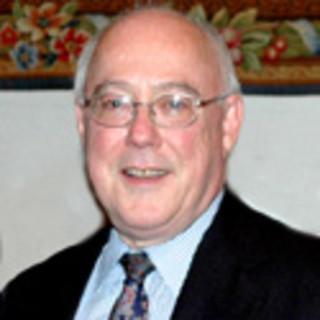 Dan Handelsman, MD