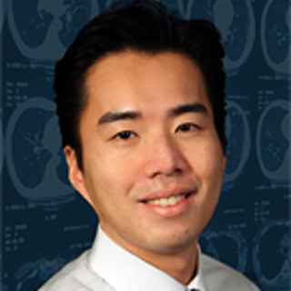 Peter Chiou, MD