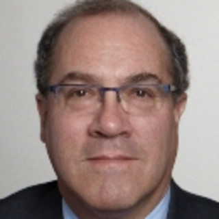 Douglas Birns, MD