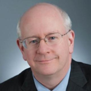 Owen O'Connor, MD