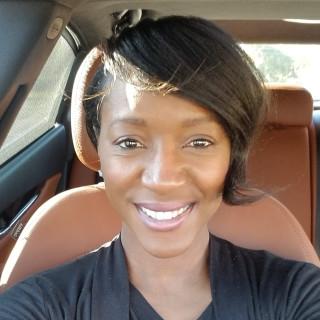 Lanashia Wells, MD