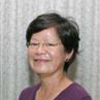 Sew-Leong Kwa, MD