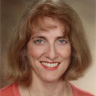 Kathleen Rotondo, MD