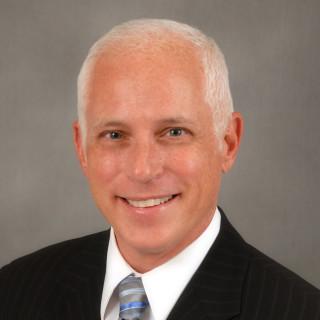 Joseph Montella, MD