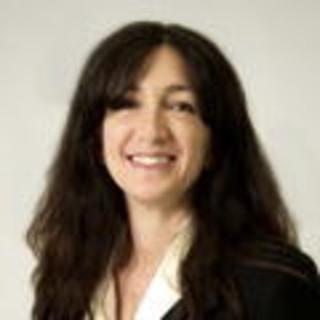 Deborah Newitz, MD