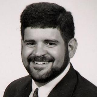 Christopher Massari, MD