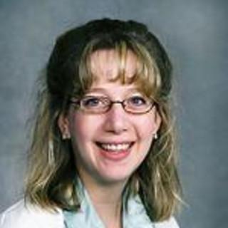 Kimberly Keene, MD