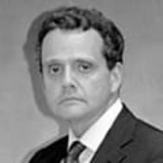 Richard Pitman, MD