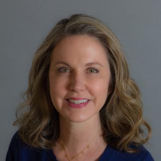 Diane Duvall, MD