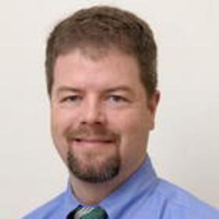 Owen Carolan, MD