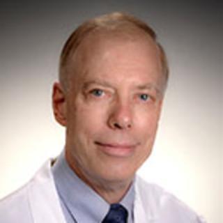 John Meilahn, MD