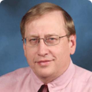Kevin Altman, MD