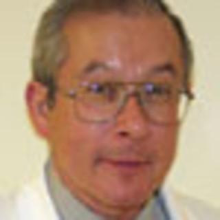 Jacob Sokol, MD