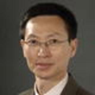 Sheng Chen, MD