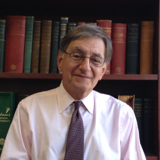 Daniel Lasser, MD
