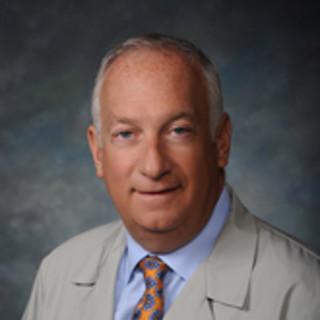 Alan Loren, MD
