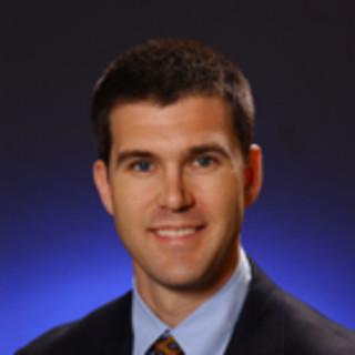 Henry Boucher, MD