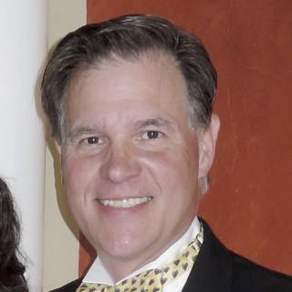William Schroder, MD