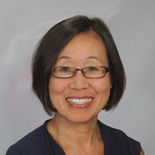 Evelyn Chen, MD