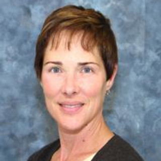 Colleen Hendershott, MD