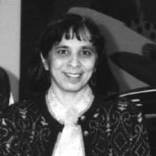 Sabiha (Sultana) Fakhri, MD