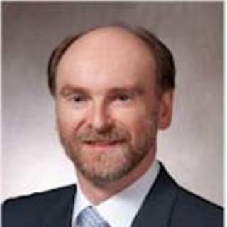 N. Ross Jenkins, MD
