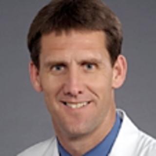 Robert Hite, MD