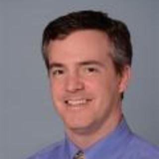 Robert Higginbotham, MD