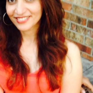 Mehreen Khann, MD