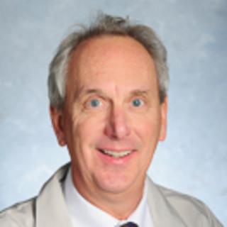 Scott Rosen, MD