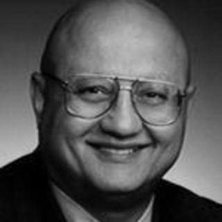 Samuel Attia, MD