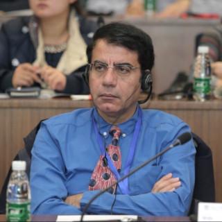 Maher Eldadah, MD