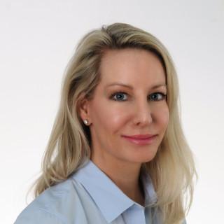 Karen Beckman, MD