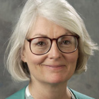 Patricia Diamond, MD