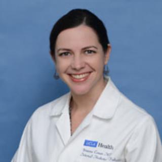 Brianna Cowan, MD