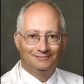 Joel Maslow, MD