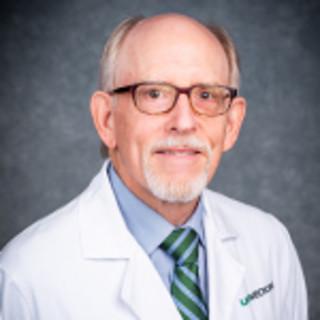 Marshall Urist, MD