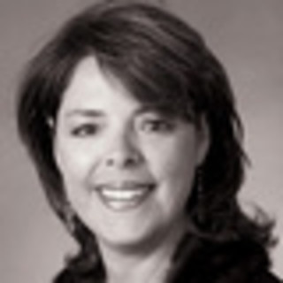 Evelyn Torres-Dedeker, MD