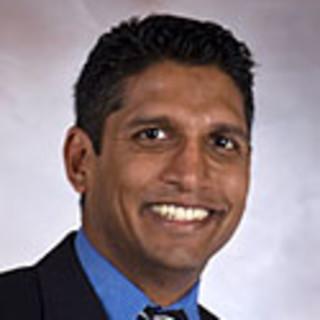 Soham Roy, MD