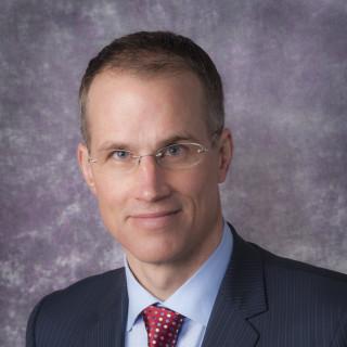 Volker Musahl, MD