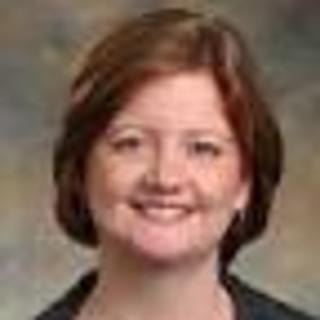 Catherine Frenette, MD