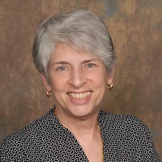 Judith Feinberg, MD