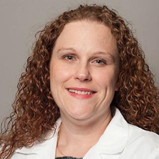 Cherie Herren, MD