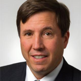 Andrew Pecora, MD
