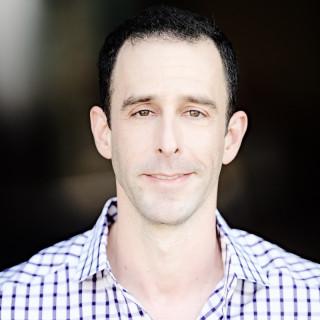 David Socol, MD